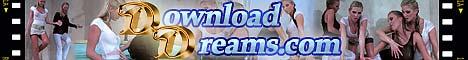downloaddreams