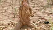 mp0008_hot_muddy_armygirl_screenshot_002_small